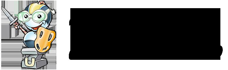 Nuotatori del Carroccio NdC Legnano